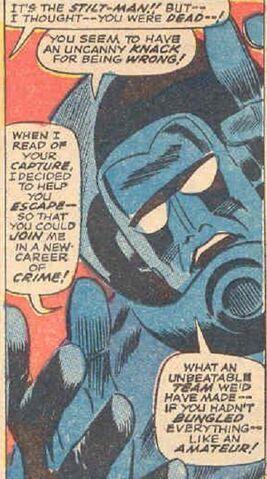 File:Wilbur Day (Earth-616) -Daredevil Vol 1 26 001.jpg