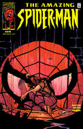 Amazing Spider-Man Vol 2 29