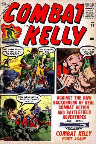 File:Combat Kelly Vol 1 41.jpg