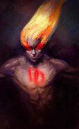 Daredevil Vol 2 48 Textless