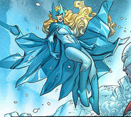 Narya (Earth-616) from Incredible Hercules Vol 1 117 0001
