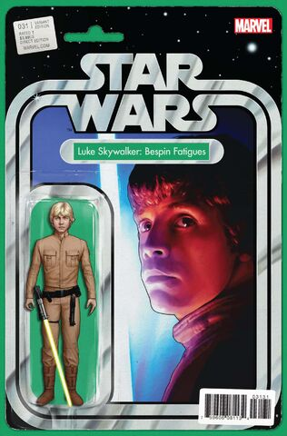 File:Star Wars Vol 2 31 Action Figure Variant.jpg