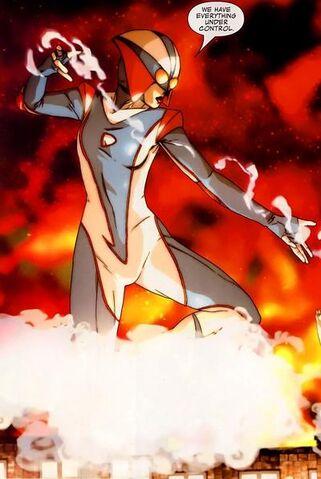 File:Abigail Boylen (Earth-616) from Avengers The Initiative Vol 1 12 0002.jpg