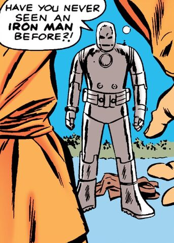 File:Anthony Stark (Earth-616) from Tales of Suspense Vol 1 39 004.jpg