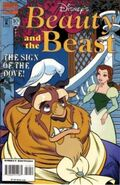Disney's Beauty and the Beast Vol 1 10