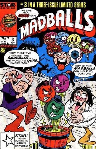 File:Madballs Vol 1 3.jpg