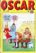 Oscar Comics Vol 1 10