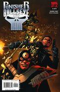 Punisher vs. Bullseye Vol 1 5