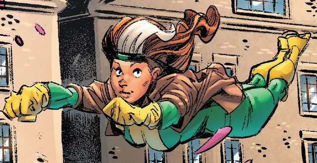File:Rogue (Anna Marie) (Earth-18119) from Amazing Spider-Man Renew Your Vows Vol 2 6 001.jpg