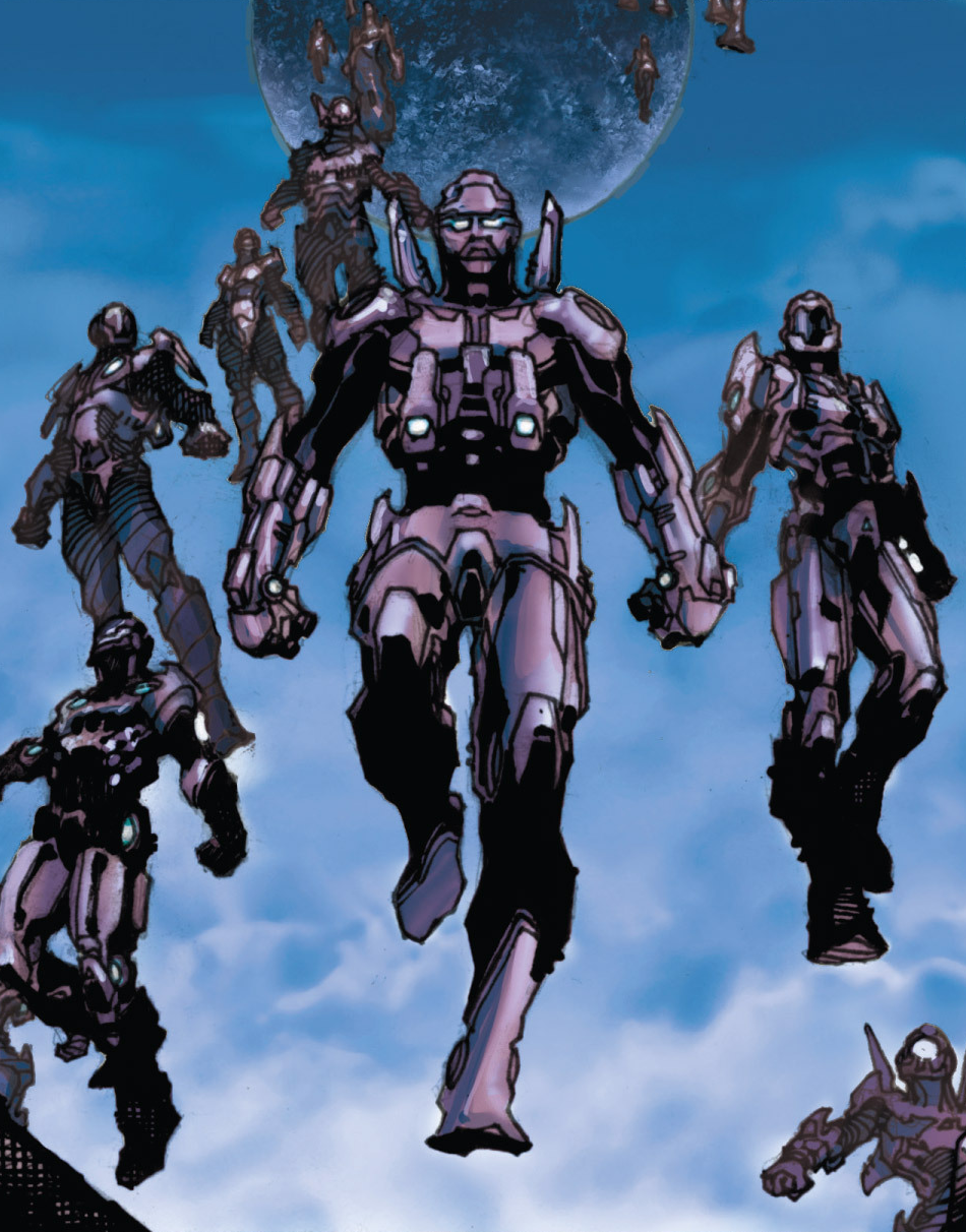 File:Sidera Maris (Multiverse) from New Avengers Vol 3 14 0002.png