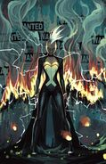 Storm Vol 3 8 Textless