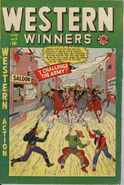 Western Winners Vol 1 5