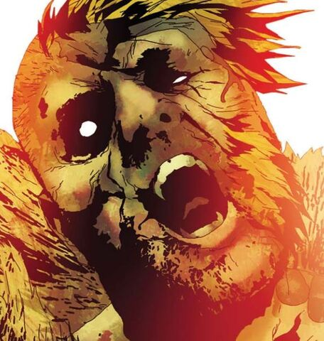 File:Victor Creed (Earth-13264) from Old Man Logan Vol 1 4 0001.jpg