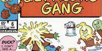 Get Along Gang Vol 1 6