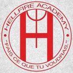 Hellfire Academy (Earth-616) 03