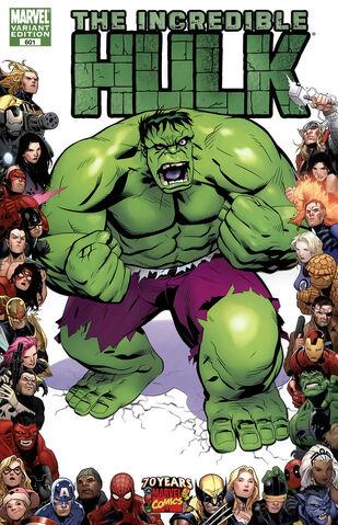 File:Incredible Hulk Vol 1 601 70th Frame Variant.jpg