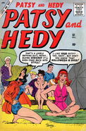 Patsy and Hedy Vol 1 61