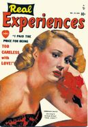 Real Experiences Vol 1 25