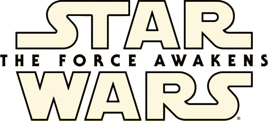 image - star wars the force awakens adaptation (2016) | marvel