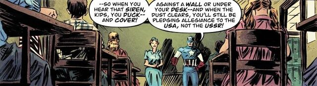 File:West Lake Middle School from Captain America Patriot Vol 1 4 001.jpg