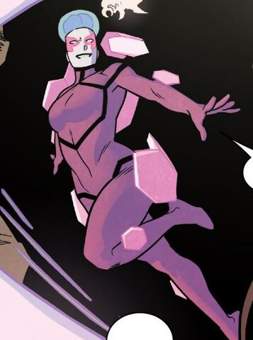 File:Danielle Forte (Earth-616) from Star-Lord Vol 2 2 001.jpg