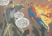 Donovan Zane (Earth-616) from Spider-Man Vol 1 82 0001