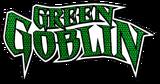 Green Goblin (1995)