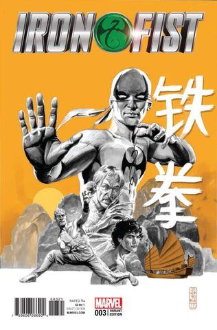 File:Iron Fist Vol 5 3 J.G. Jones Variant.jpg