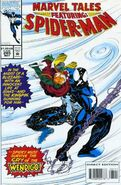 Marvel Tales Vol 2 285