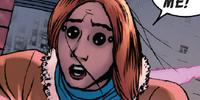 Natalie Turner (Earth-616)