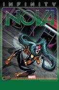 Nova Vol 5 9 Textless