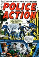 Police Action Vol 1 6