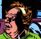 Ralph Bunker (Earth-616) from Infinity Gauntlet Vol 1 1 001