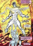 Adaptoids from Avengers Vol 1 290 001