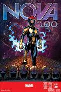 Nova Vol 5 10