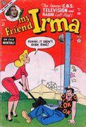 My Friend Irma Vol 1 41