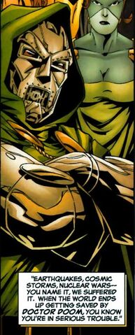 File:Victor von Doom (Earth-616) from Exiles Vol 1 81 0001.jpg
