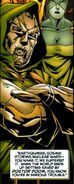 Victor von Doom (Earth-616) from Exiles Vol 1 81 0001