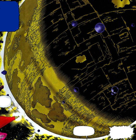 File:Armechadon from Blackwulf Vol 1 8 0001.jpg