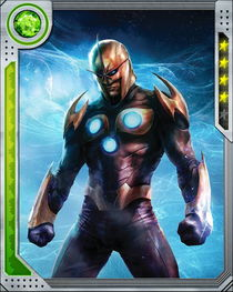 File:Richard Rider (Earth-616) from Marvel War of Heroes 003.jpg