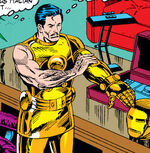 Anthony Stark (Earth-49487) from Fantastic Four Vol 1 388 0001