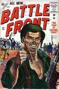 Battlefront Vol 1 33