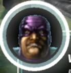 Dirk Garthwaite (Earth-6109) Marvel Ultimate Alliance