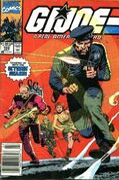 G.I. Joe A Real American Hero Vol 1 102