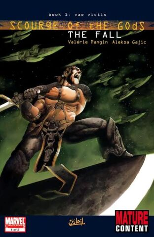 File:Scourge of the Gods The Fall Vol 1 1.jpg