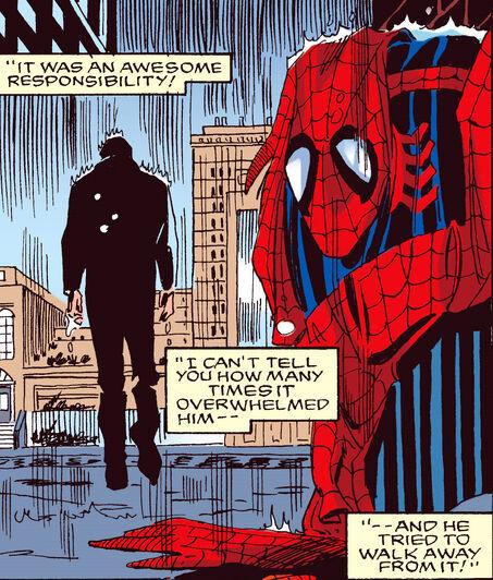 File:Spider-Girl Vol 1 7 page 20 Spider-Man No More.jpg