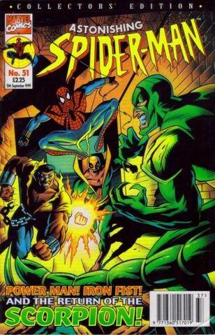 File:Astonishing Spider-Man Vol 1 51.jpg