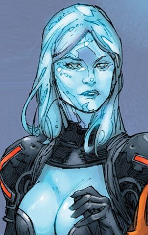 File:Emma Frost (Earth-616) from IVX Vol 1 0 001.jpg