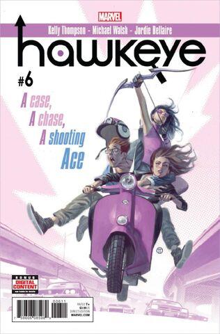 File:Hawkeye Vol 5 6.jpg