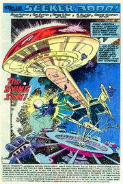 Marvel Premiere Vol 1 41 001